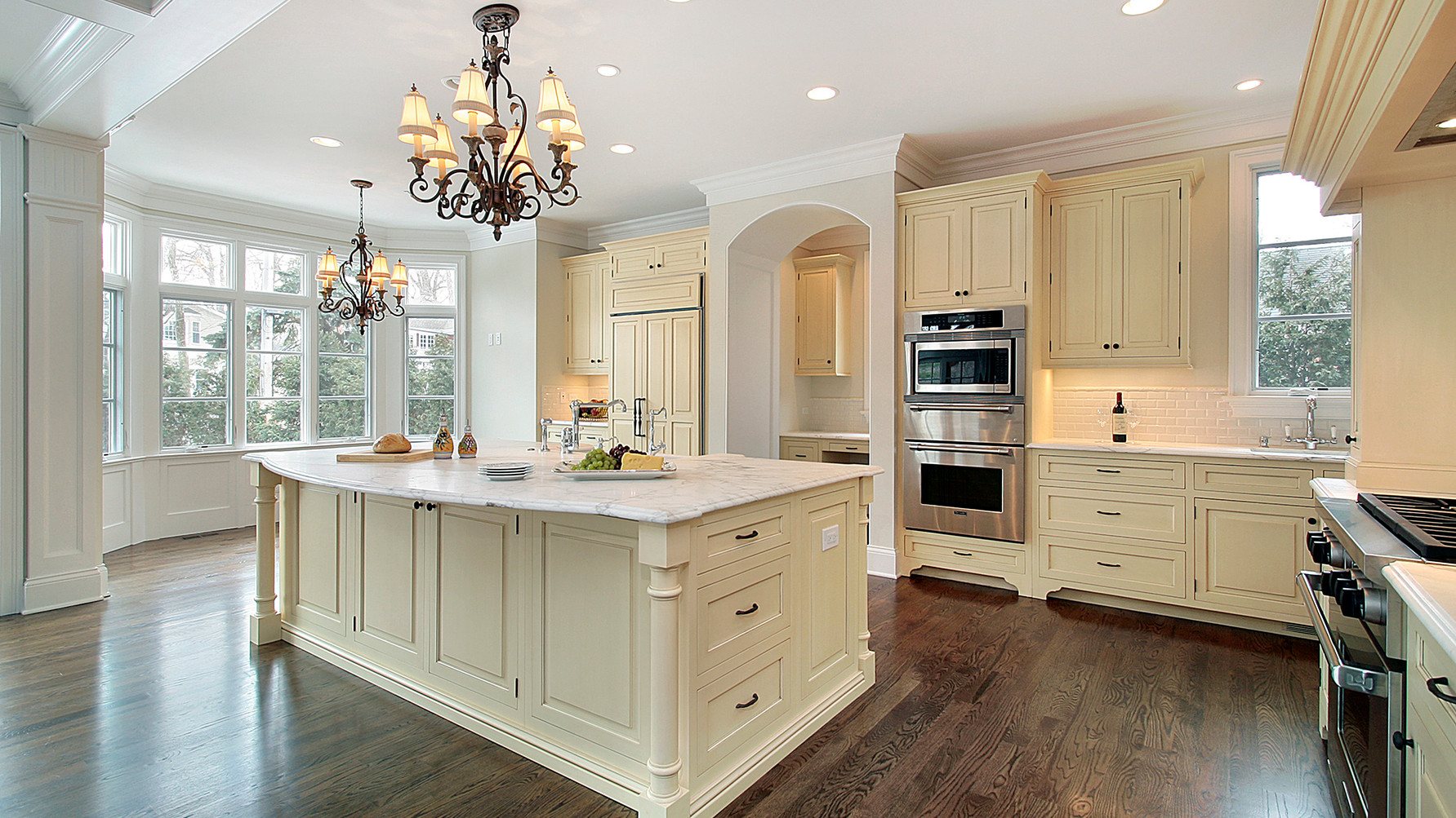kitchen-in-new-construction-home-1265666