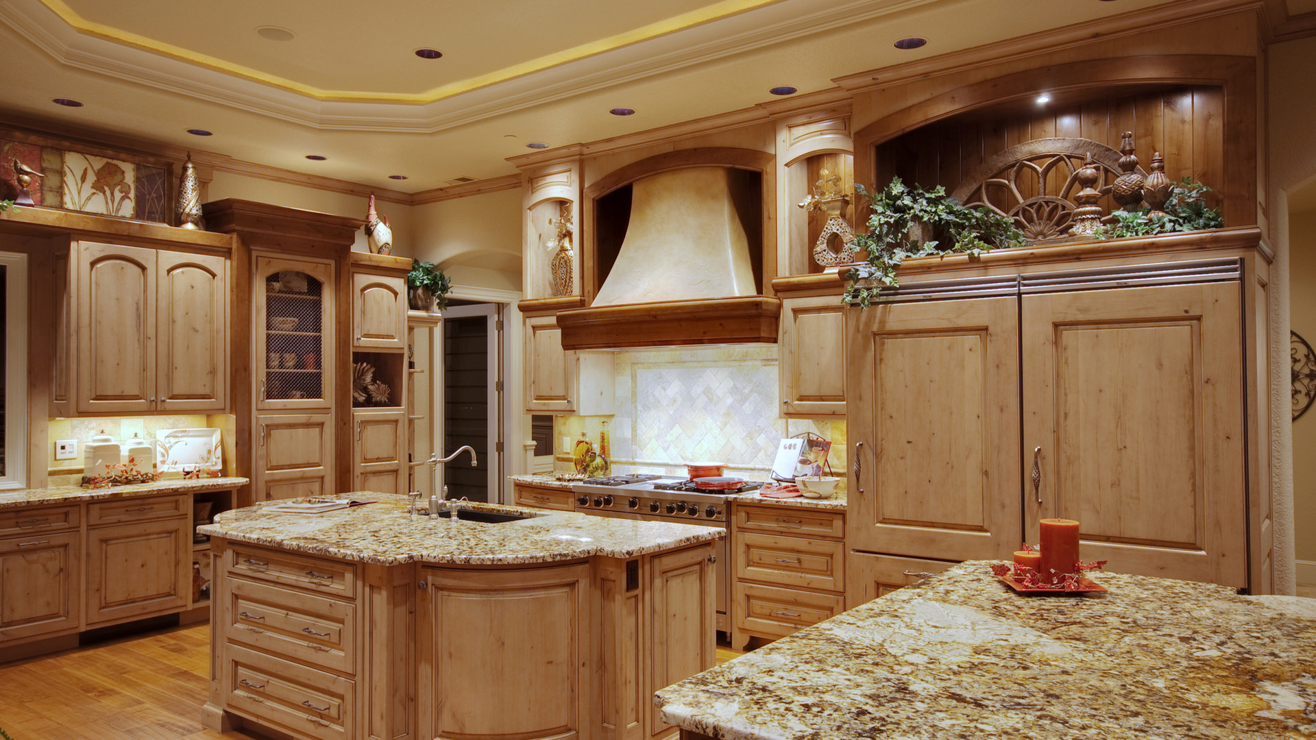 luxury-kitchen-19646925.jpg