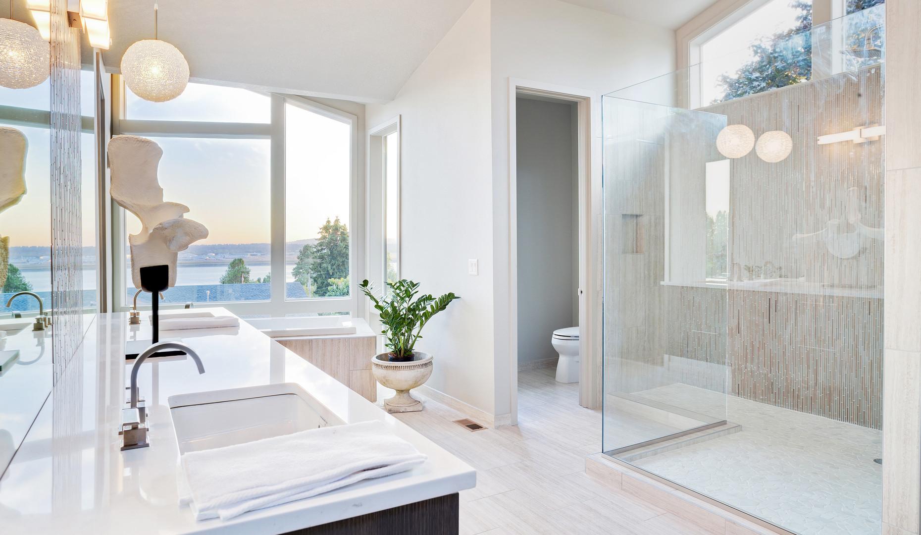 luxury-bathroom-27239366 (1).jpg