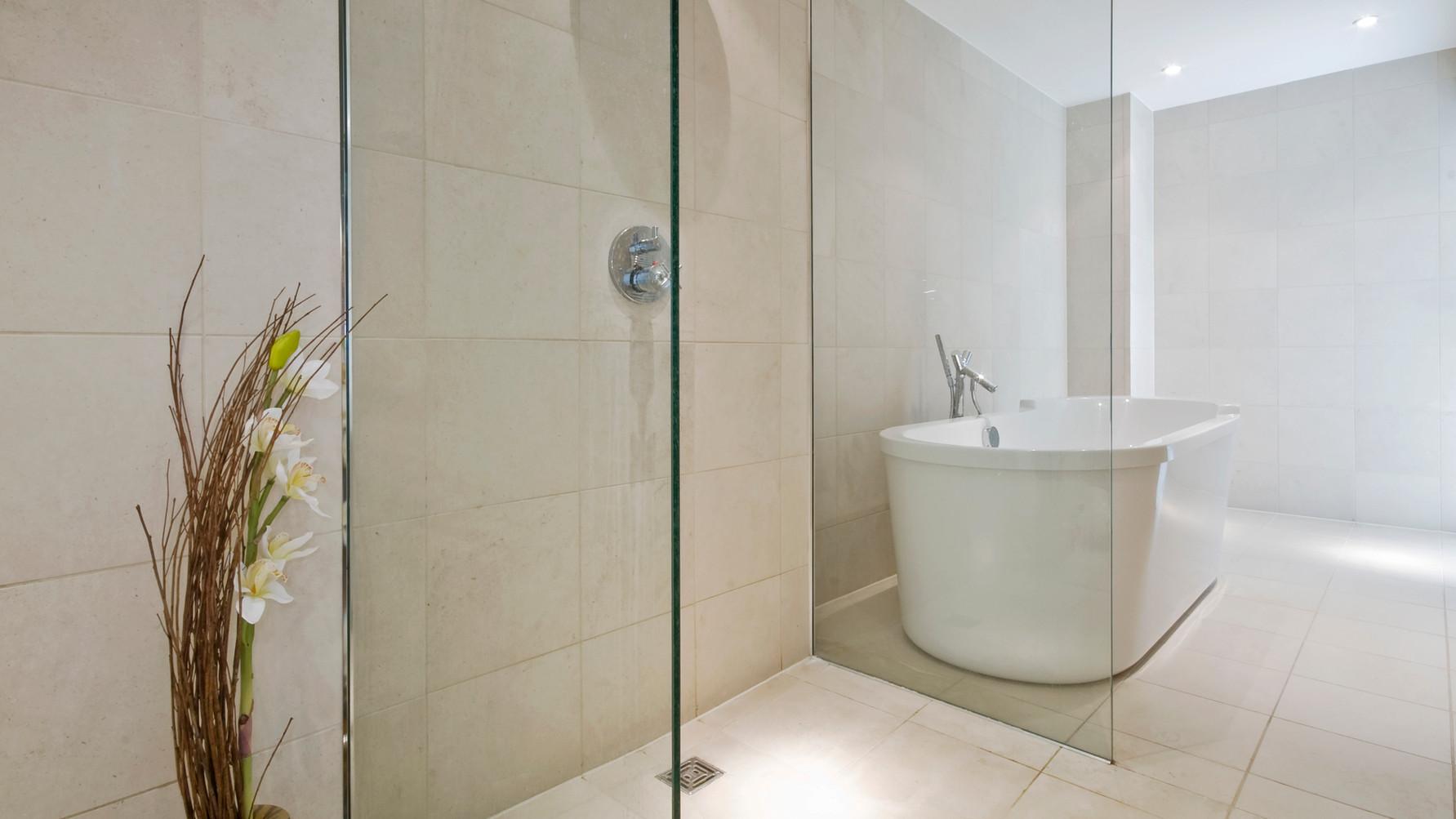 luxury-bathroom-10760374.jpg