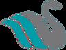 Serene Const. Logo Landscape.png