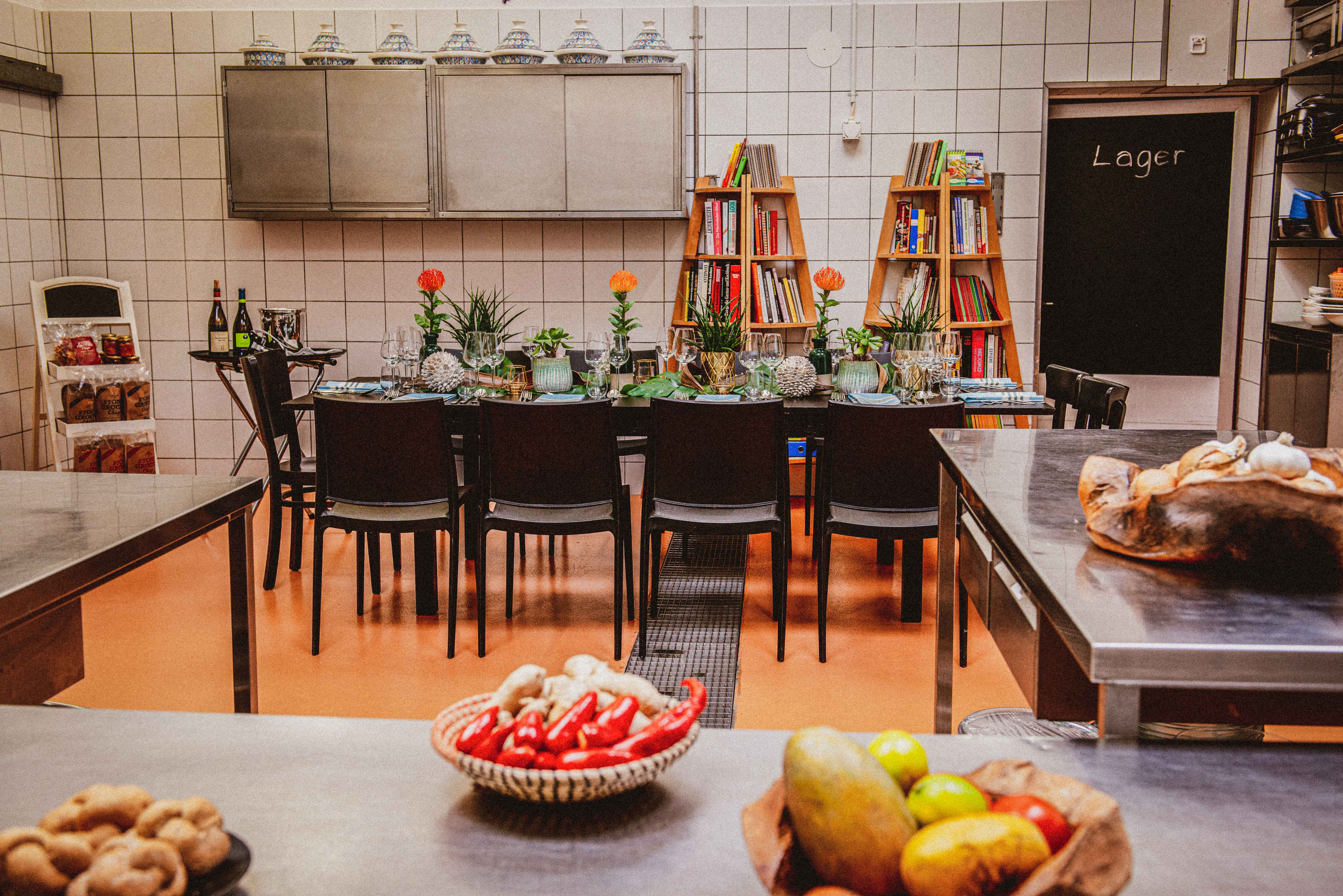 küche_neu