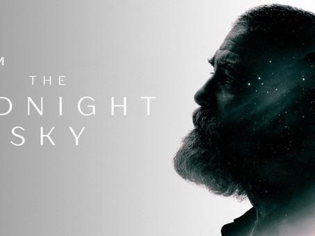 Reseña The Midnight Sky