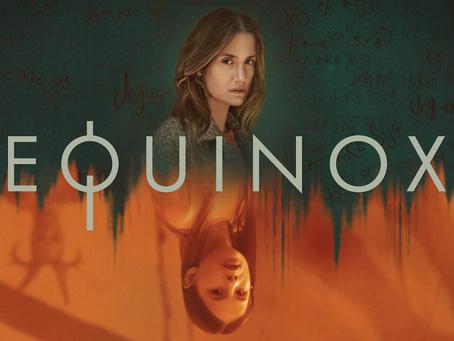 Reseña Equinox