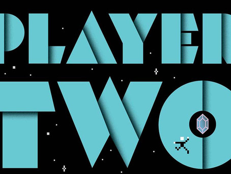 Reseña Ready Player Two