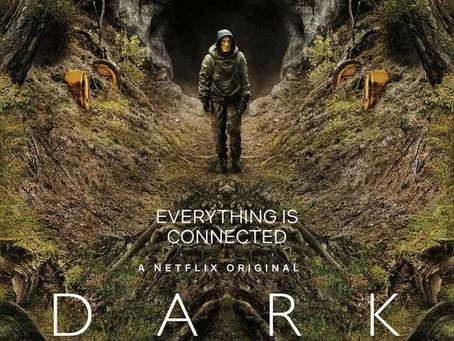 Reseña Dark: Temporada 2