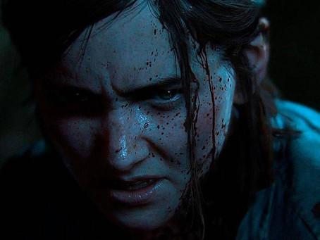 Reseña The Last of Us 2 - SIN SPOILERS