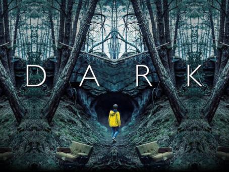 Reseña Dark: Temporada 1