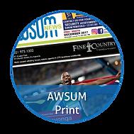 AWSUM Print 3.png