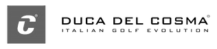 ddc_logo.png