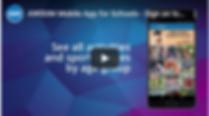 App Video.PNG