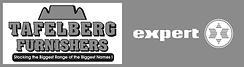 Tafelberg-2.png