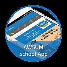AWSUM School App 3.png