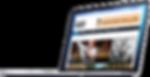 online-laptop.png