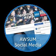 AWSUM Social Media 3.png