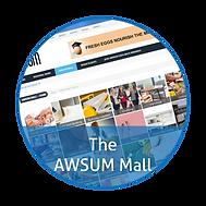 AWSUM Mall 3.png