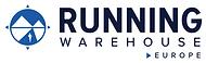 Running Warehouse Europe