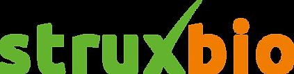 Strux Bio