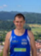 Daniel Zahn