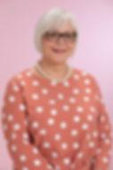 KT06 Dr. Hagedorn, Jutta_005.jpg