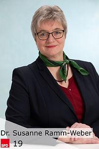 19 Dr. Ramm-Weber, Susanne_082.jpg