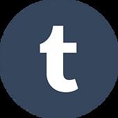 circle+logo+network+social+tumblr+icon-1