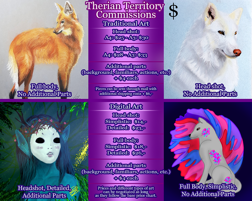 Commission Sheet Dollars.png