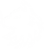 Wolf logo.png
