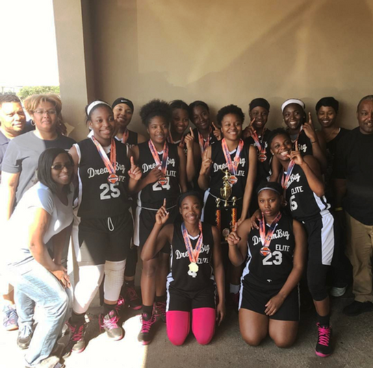 DREAMBIGELITE-TEXAS-CHAMPIONS.png