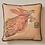 Thumbnail: Millicent Maiden Pillow