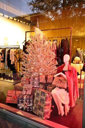 Shop Christmas Presents