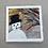 Thumbnail: Frosty Card