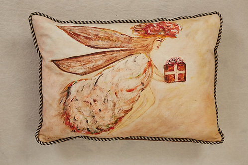 ALS Angel Pillow