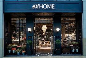 HM_Home_Bullring_035_2-1.jpg