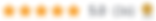 Screen Shot 2020-01-15 at 11.13.29 AM.pn