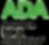 AMERICAN-DENTAL-ASSOCIATION-LOGO-SQUARE-