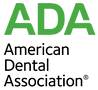 AMERICAN-DENTAL-ASSOCIATION-LOGO-SQUARE-