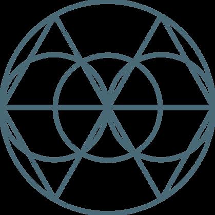blue logo large transparent.png