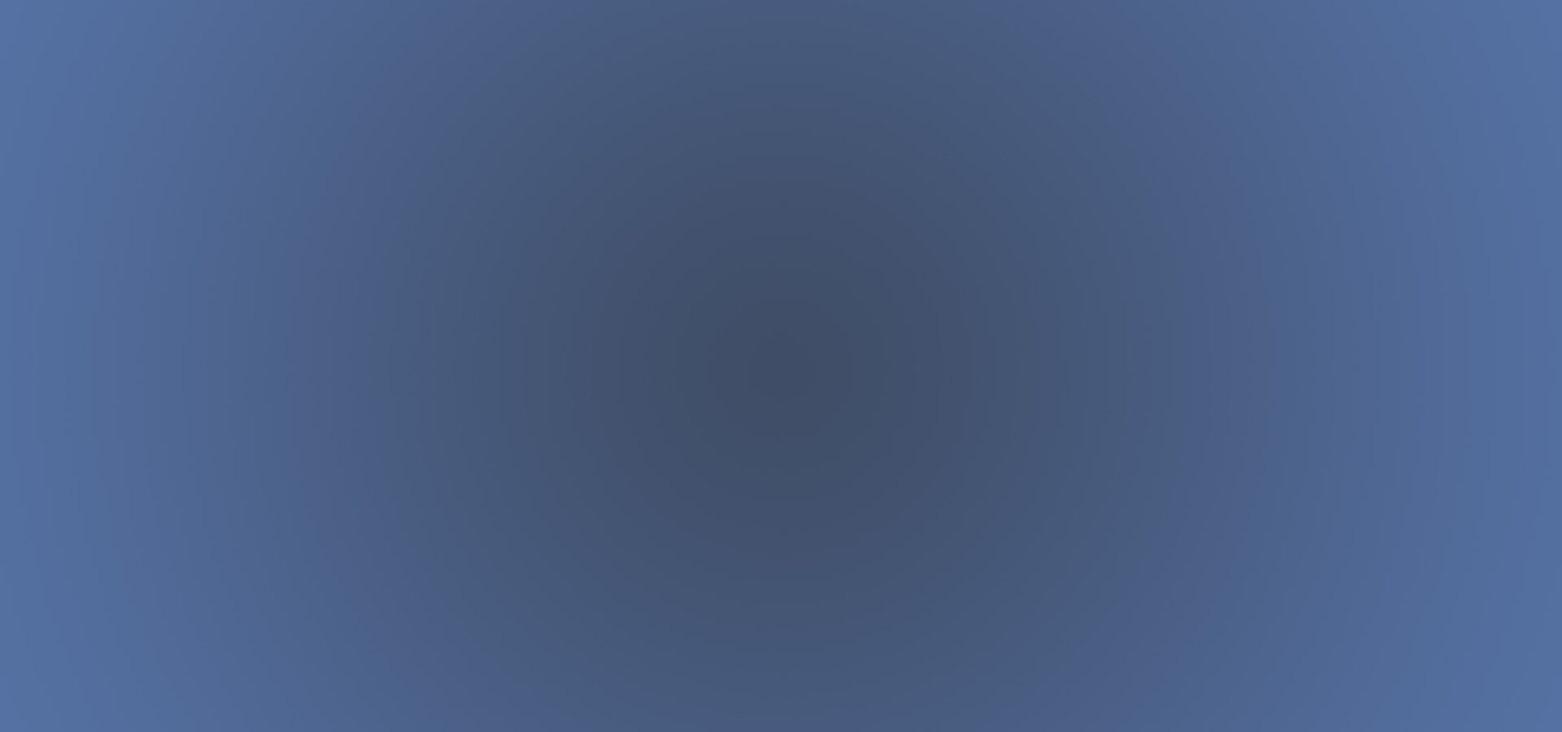 gradient 6.jpg