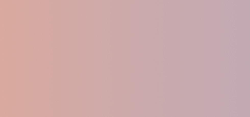 gradient 9.jpg