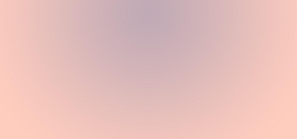 gradient 8.jpg