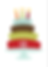 Torkard 10 cake.png