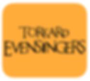 Evensingers logo.png