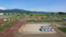 中越自動車学校教習コース