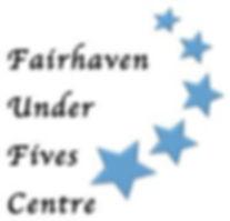 fuf_logo_display.jpg