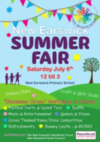 Summer fair poster 2019 FONES 72.jpg