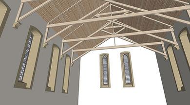 Impression of ceiling.jpg