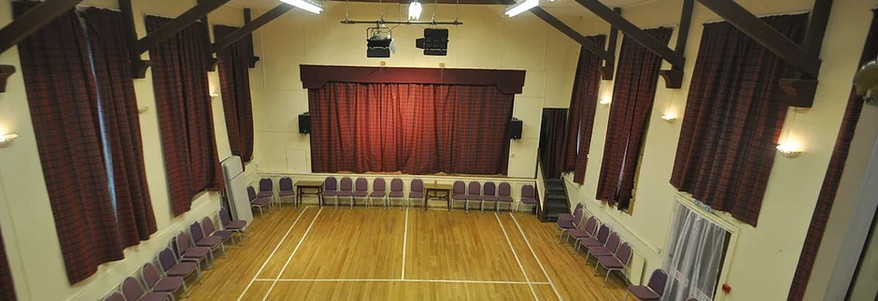 Empty Main Hall 3_JPG.jpg