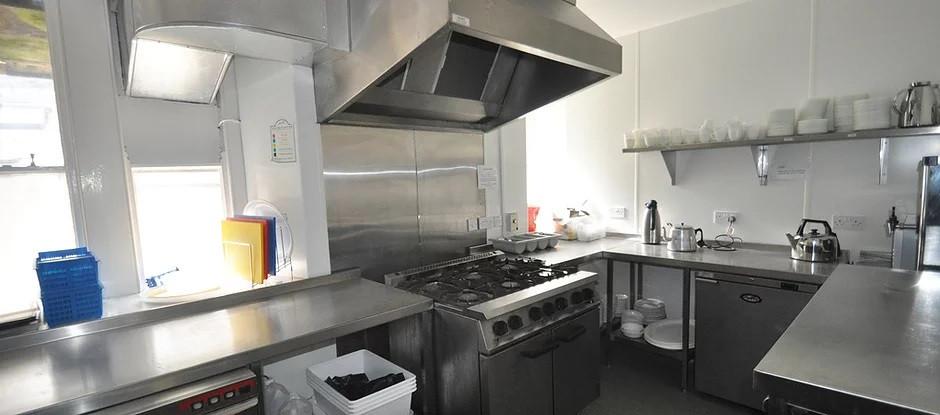 kitchen new_JPG.jpg