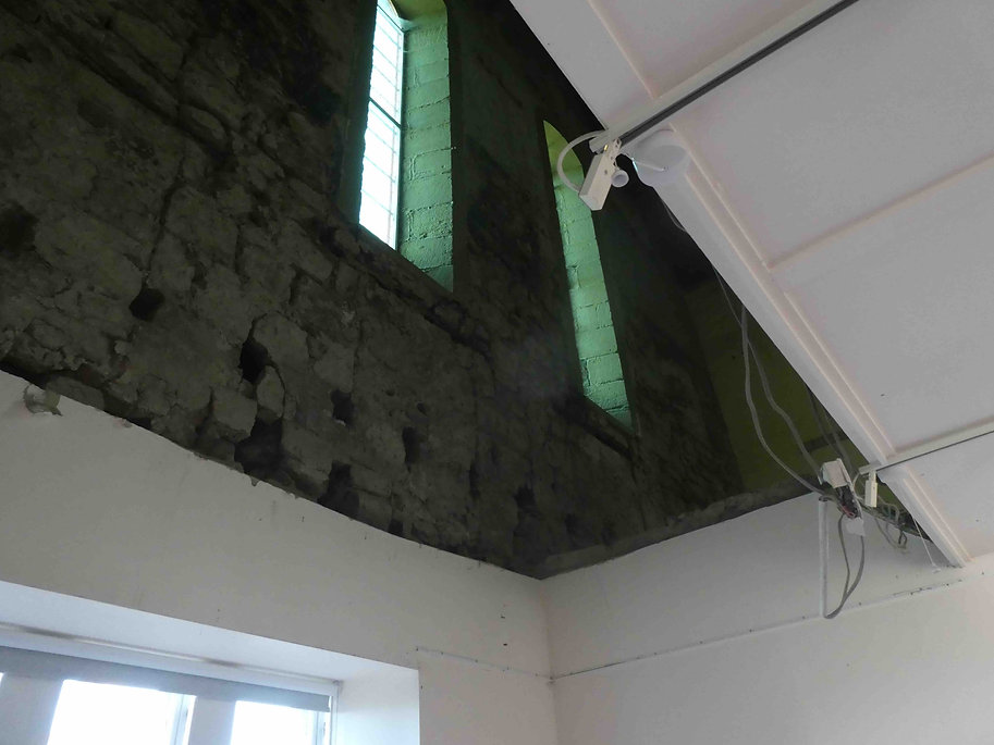 17 Lower hall ceiling.jpg